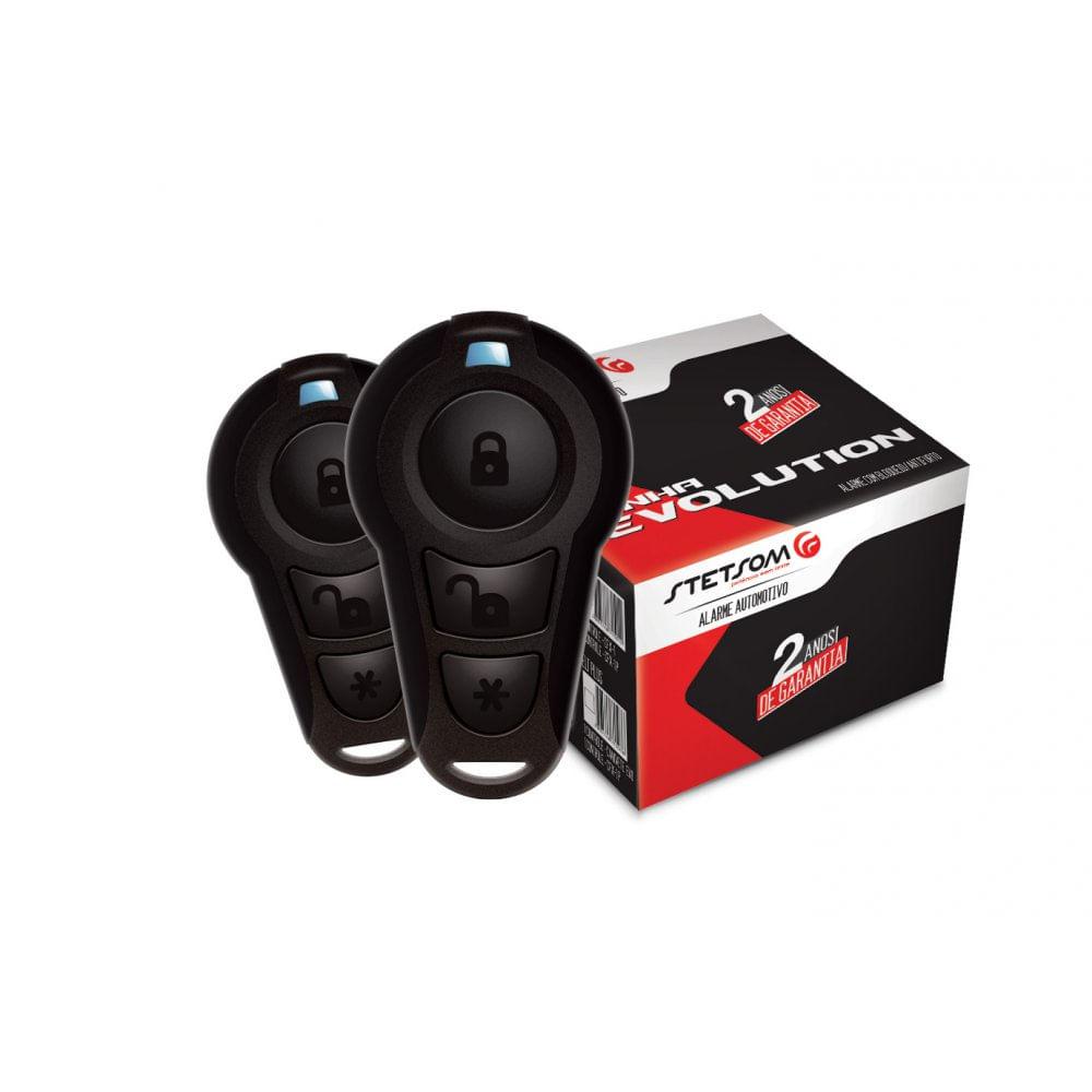 Alarme-Automotivo-Stetsom-Fx-Top-Com-2-Controles
