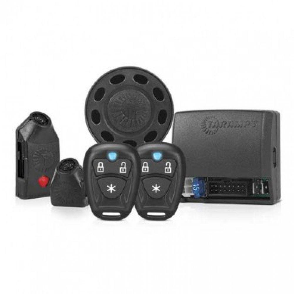 Alarme-Automotivo-Taramps-Tw-20-Com-2-Controles