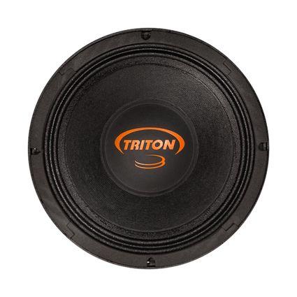 ALTO-FALANTE-MEDIO-GRAVE-TRITON-TR-8---450W-RMS-8-OHMS