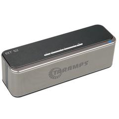 Caixa-de-som-portatil-Taramps-BT-12