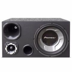 Caixa-Som-Trio-Subwoofer-Pioneer-12----Driver-E-Tweeter