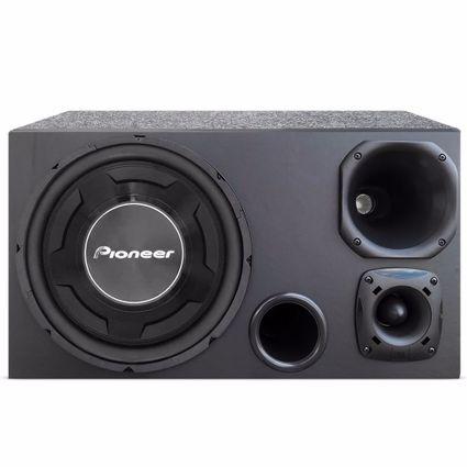 Caixa-Trio-Pioneer-600w-Rms-Subwoofer-12-D4-Driver-D250x