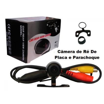Camera-De-Re-Automotiva-Placa-E-Parachoque