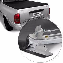 Capota-Maritima-Trek-Chevrolet-Pick-Up-Corsa