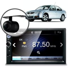 Central-Multimidia-Mp5-Bora-2006-Camera-Bluetooth-Espelhamento