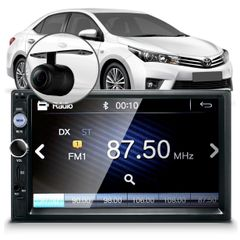 Central-Multimidia-Mp5-Corolla-G1-Camera-Bluetooth-Espelhamento