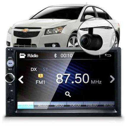 Central-Multimidia-Mp5-Cruze-Camera-Bluetooth-Espelhamento