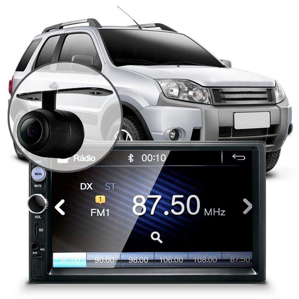 Central-Multimidia-Mp5-Ecosport-2009-Camera-Bluetooth-Espelhamento
