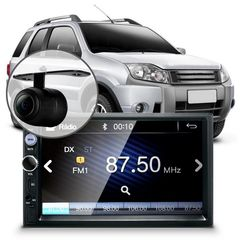 Central-Multimidia-Mp5-Ecosport-Camera-Espelhamento-Android