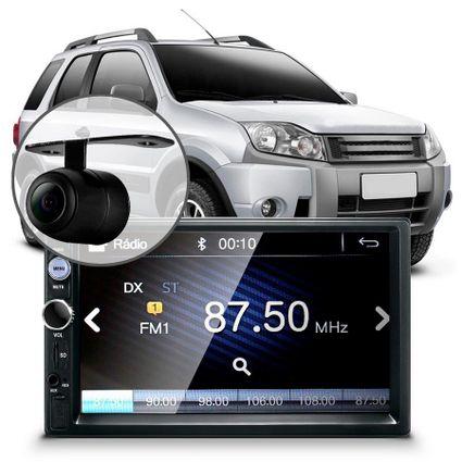 Central-Multimidia-Mp5-Ecosport-Camera-Espelhamento-Android