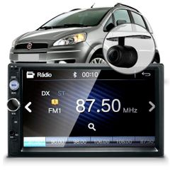 Central-Multimidia-Mp5-Fiat-Idea-Camera-Bluetooth-Espelhamento
