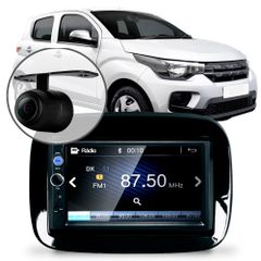 Central-Multimidia-Mp5-Fiat-Mobi-Pcd-Camera-Bluetooth-Espelhamento