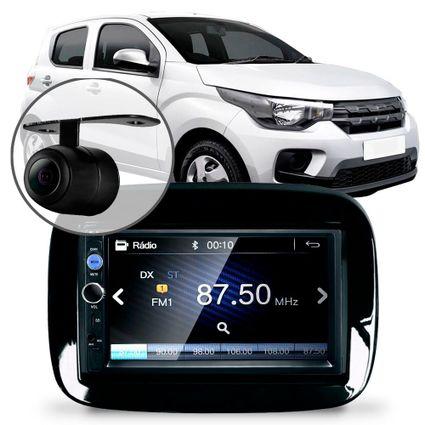 Central-Multimidia-Mp5-Fiat-Mobi-Pcd-Camera-Bluetooth-Espelhamento