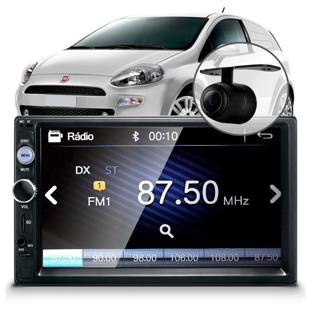 Central-Multimidia-Mp5-Fiat-Punto-08-12-Camera-Espelhamento