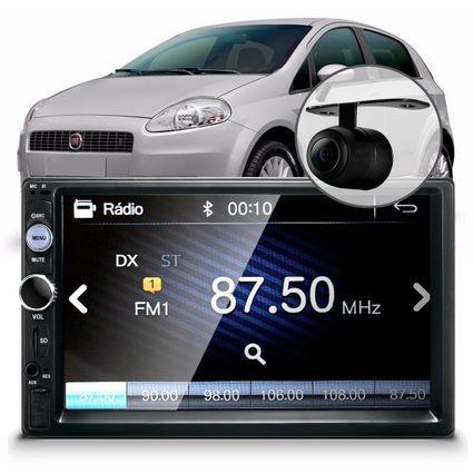 Central-Multimidia-Mp5-Fiat-Punto-2010-Camera-Espelhamento