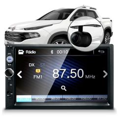 Central-Multimidia-Mp5-Fiat-Toro-Camera-Espelhamento-Usb-Bluetooth