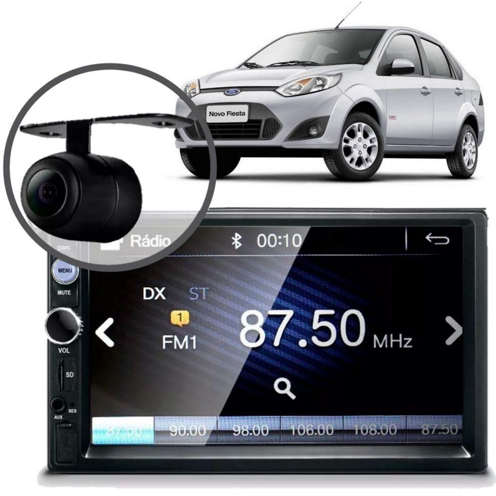 Central-Multimidia-Mp5-Fiesta-Sedan-2009-Camera-Bt-Espelha