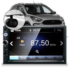 Central-Multimidia-Mp5-Ford-Ka-2014-Camera-Espelhamento-Bluetooth