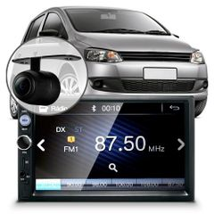 Central-Multimidia-Mp5-Fox-2013-Camera-Bluetooth-Espelhamento