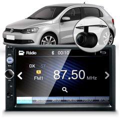 Central-Multimidia-Mp5-Gol-Gvi-G6-Camera-Espelhamento-Bluetooth