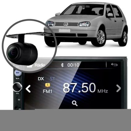Central-Multimidia-Mp5-Golf-2005-Camera-Bluetooth-Espelhamento