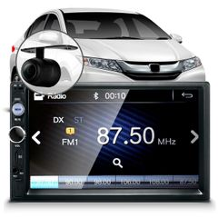Central-Multimidia-Mp5-Honda-City-2009-Camera-Espelhamento
