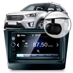 Central-Multimidia-Mp5-Hyundai-Creta-Pcd-Camera-Espelhamento