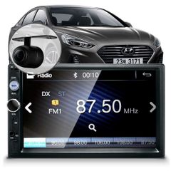 Central-Multimidia-Mp5-Hyundai-Sonata-Camera-Espelhamento