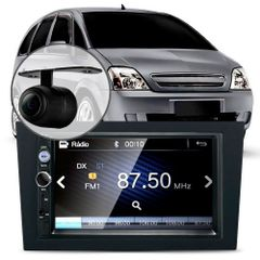 Central-Multimidia-Mp5-Meriva-Camera-Bluetooth-Espelhamento