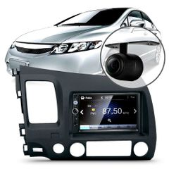 Central-Multimidia-Mp5-New-Civic-Camera-Bluetooth-Espelhamento
