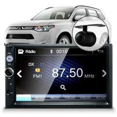 Central-Multimidia-Mp5-Outlander-Camera-Bluetooth-Espelha-Android