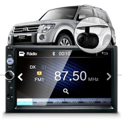 Central-Multimidia-Mp5-Pajero-Full-Camera-Bluetooth-Espelhamento