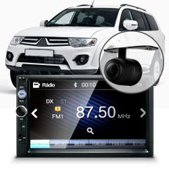 Central-Multimidia-Mp5-Pajero-Sport-Camera-Bluetooth-Espelhamento