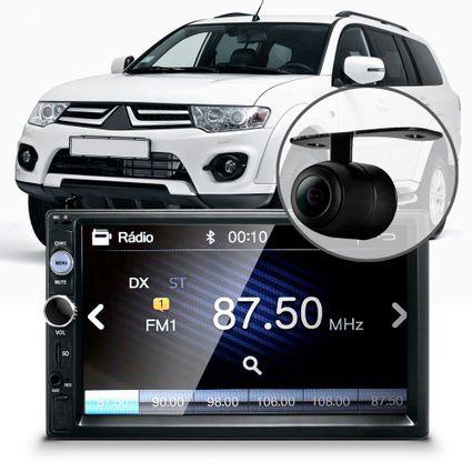 Central-Multimidia-Mp5-Pajero-Sport-Camera-Bluetooth-Espelhamento