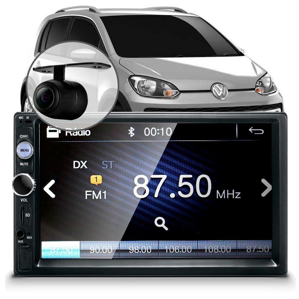 Central-Multimidia-Mp5-Up-2014-Camera-Espelhamento-Bluetooth