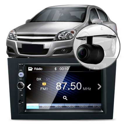 Central-Multimidia-Mp5-Vectra-Camera-Bluetooth-Espelhamento