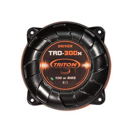 DRIVER-TRITON-TRD300X---1--100W-RMS-8-OHMS