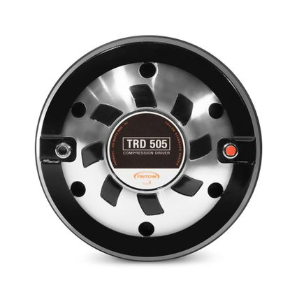 DRIVER-TRITON-TRD505---2--160W-RMS-8-Ohms
