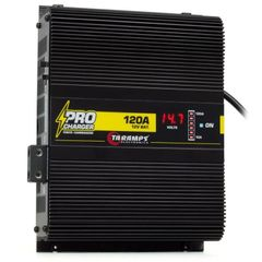 Fonte-Automotiva-Carregador-Taramps-PRO-CHARGER-120A--352KVA-