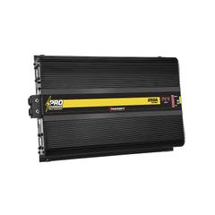 Fonte-Automotiva-Carregador-Taramps-PRO-CHARGER-250A--62KVA-