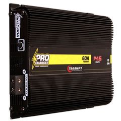 Fonte-Automotiva-Carregador-Taramps-PRO-CHARGER-60A--19KVA-