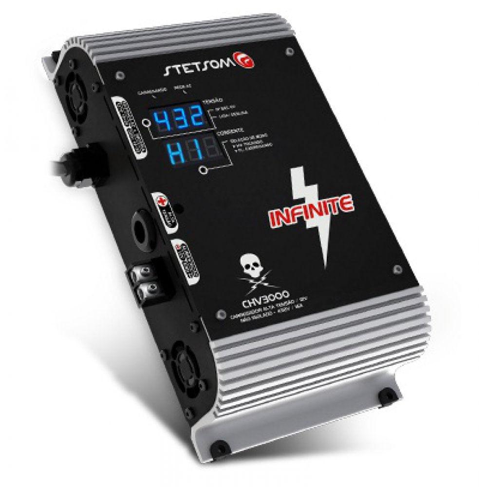 Fonte-Automotiva-Stetsom-Infinite-Chv-3000-High-Voltage