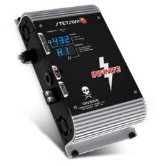 Fonte-Automotiva-Stetsom-Infinite-Chv-3000-High-Voltage