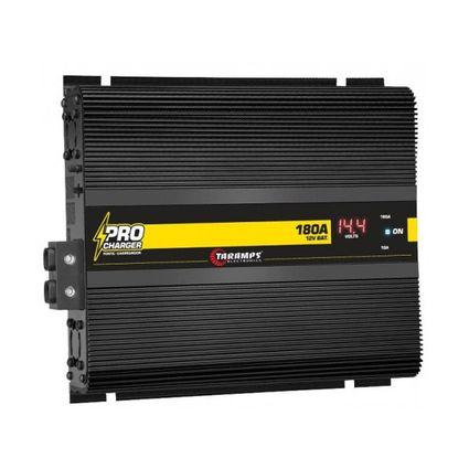 Fonte-Automotiva-Taramps-Pro-Charger-180-A-com-180-Ampers-Bi-volt