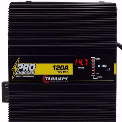 Fonte-Automotiva-Taramps-Tef-Pro-120-A-Bivolt-Com-Voltimetro