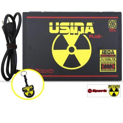Fonte-Usina-120a-Bivolt-Battery-Meter-Modelo-Novo