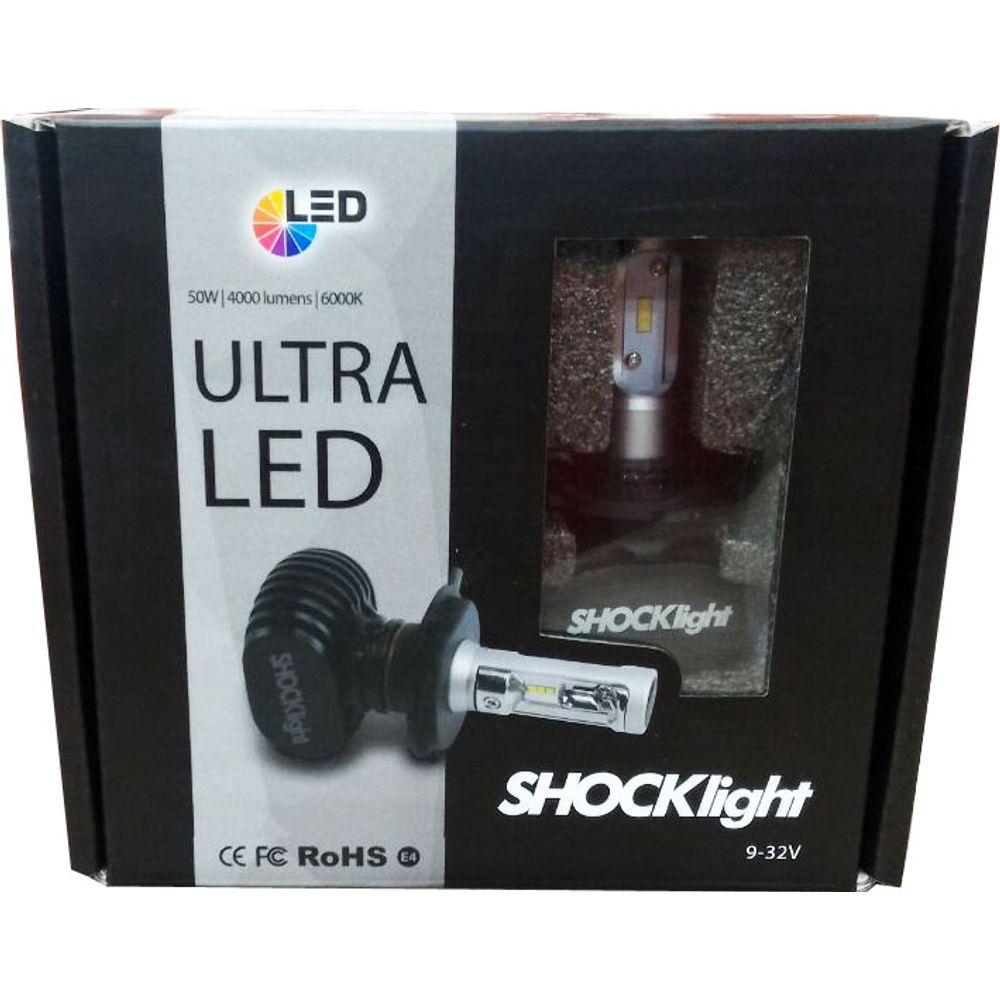 Kit-Lampada-Farol-de-Led-Ultra-Led-H11-Shocklight-8000-Lumens
