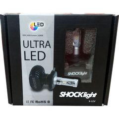 Kit-Lampada-Farol-de-Led-Ultra-Led-H3-Shocklight-8000-Lumens
