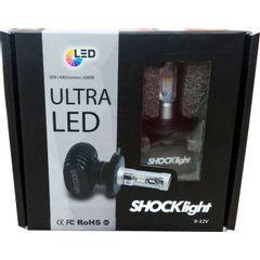 Kit-Lampada-Farol-de-Led-Ultra-Led-H8-Shocklight-8000-Lumens