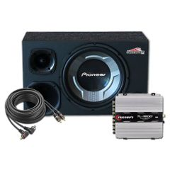 Kit-Som-Automotivo-Caixa-Trio-Pioneer-Fox-Subwoofer-12